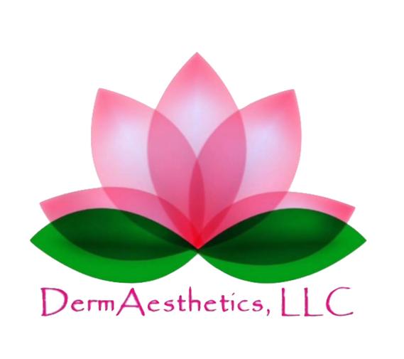 Medical Aesthetics, Skin Care & Laser Center