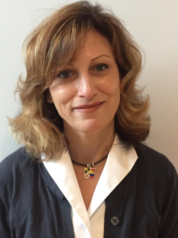 Dana Wihbey, RN, BSN