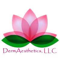 DermAesthetics CT Logo