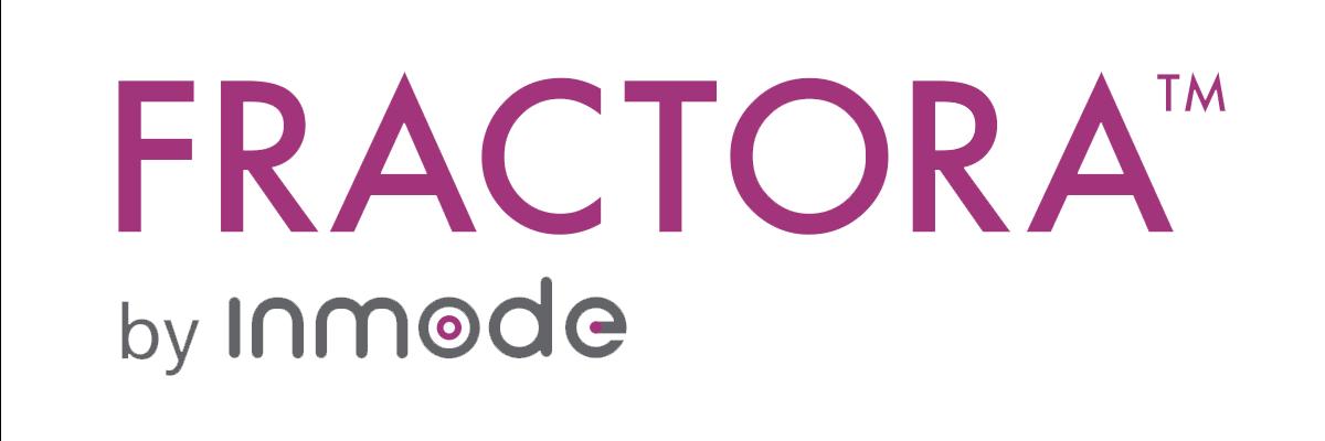 Fractora
